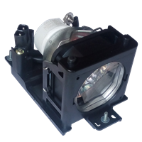 VIEWSONIC PJ400-2 Lampa s modulem