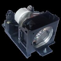 VIEWSONIC PJ400 Lampa s modulem