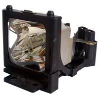 VIEWSONIC PJ500-2 Lampa s modulem