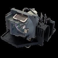 VIEWSONIC PJ508D Lampa s modulem