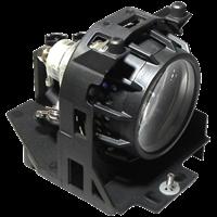 VIEWSONIC PJ510 Lampa s modulem
