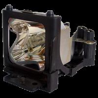 VIEWSONIC PJ520 Lampa s modulem