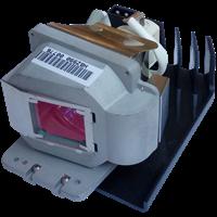 Lampa pro projektor VIEWSONIC PJ551D, kompatibilní lampový modul
