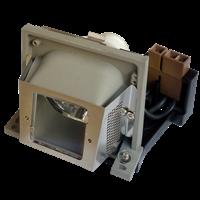 VIEWSONIC PJ558 Lampa s modulem