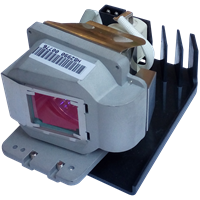 VIEWSONIC PJ559DC Lampa s modulem