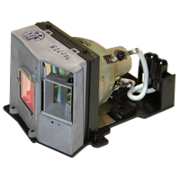 VIEWSONIC PJ755D Lampa s modulem