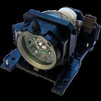 VIEWSONIC PJ758 Lampa s modulem