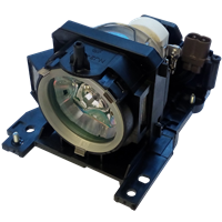VIEWSONIC PJ760 Lampa s modulem