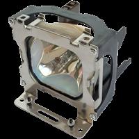 VIEWSONIC PJ860-2 Lampa s modulem