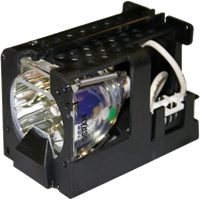 VIEWSONIC PJ880 Lampa s modulem
