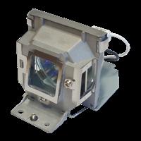VIEWSONIC PJD5211 Lampa s modulem