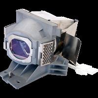 VIEWSONIC PJD5553LWS Lampa s modulem