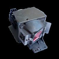 VIEWSONIC PJD6213 Lampa s modulem