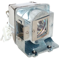 VIEWSONIC PJD6221 Lampa s modulem