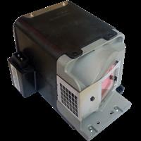 VIEWSONIC PJD6241 Lampa s modulem