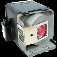 Lampa pro projektor VIEWSONIC PJD6251, originální lampový modul