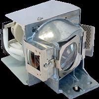 VIEWSONIC PJD6253 Lampa s modulem