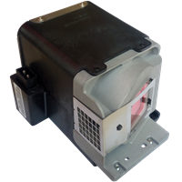 VIEWSONIC PJD6381 Lampa s modulem
