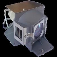 VIEWSONIC PJD6543W Lampa s modulem