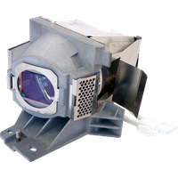 VIEWSONIC PJD6551LWS Lampa s modulem