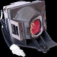 VIEWSONIC PJD6551W Lampa s modulem