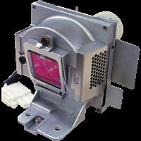 VIEWSONIC PJD6552LWS Lampa s modulem