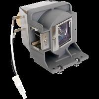 Lampa pro projektor VIEWSONIC PJD7223, generická lampa s modulem