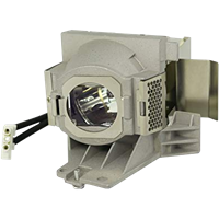 VIEWSONIC PJD7326 Lampa s modulem