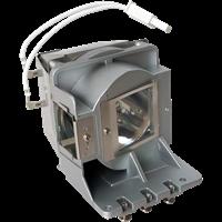 VIEWSONIC PJD7333 Lampa s modulem