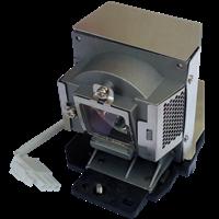 VIEWSONIC PJD7382 Lampa s modulem