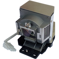 VIEWSONIC PJD7383wi Lampa s modulem