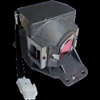 VIEWSONIC PJD7820HD Lampa s modulem