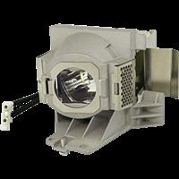 VIEWSONIC PJD7836HDL Lampa s modulem