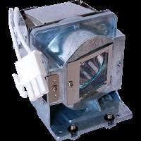 Lampa pro projektor VIEWSONIC PJD8333S, generická lampa s modulem