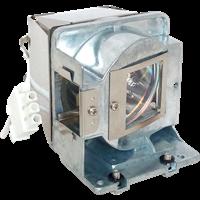 VIEWSONIC PJD8633WS Lampa s modulem