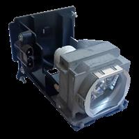 VIEWSONIC PRO8100 Lampa s modulem