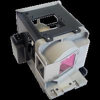 VIEWSONIC PRO8450 Lampa s modulem