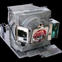 VIEWSONIC PRO8520WL Lampa s modulem