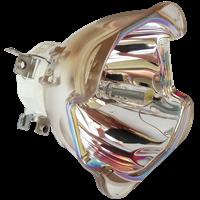 VIEWSONIC PRO8520WL Lampa bez modulu