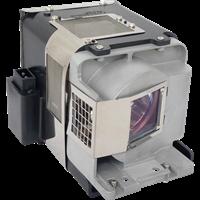 VIEWSONIC PRO8600 Lampa s modulem
