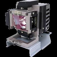 VIEWSONIC PRO9530HDL Lampa s modulem