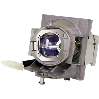 VIEWSONIC PS500X Lampa s modulem