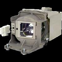 VIEWSONIC PX702HD Lampa s modulem
