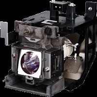 VIEWSONIC PX800HD Lampa s modulem