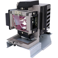 VIEWSONIC RLC-106 Lampa s modulem