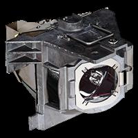 VIEWSONIC RLC-113 Lampa s modulem