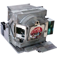 VIEWSONIC VS163969 Lampa s modulem