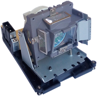 VIVITEK 5811118436-SVV Lampa s modulem