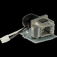 Lampa pro projektor VIVITEK D508, kompatibilní lampový modul