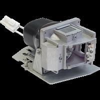 Lampa pro projektor VIVITEK D538W-3D, originální lampový modul